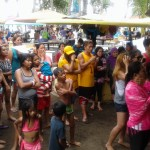 BATODA Vendors' Association Family Outing & Bonding (26)