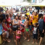 BATODA Vendors' Association Family Outing & Bonding (27)