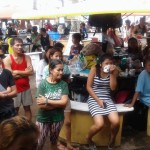 BATODA Vendors' Association Family Outing & Bonding (28)