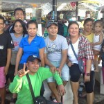BATODA Vendors' Association Family Outing & Bonding (3)
