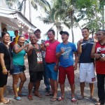 BATODA Vendors' Association Family Outing & Bonding (30)