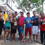 BATODA Vendors' Association Family Outing & Bonding (31)