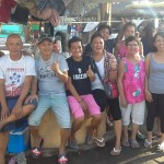 BATODA Vendors' Association Family Outing & Bonding (4)