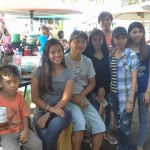 BATODA Vendors' Association Family Outing & Bonding (5)