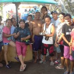 BATODA Vendors' Association Family Outing & Bonding (6)