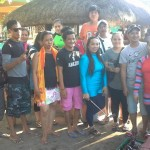 BATODA Vendors' Association Family Outing & Bonding (7)