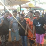BATODA Vendors' Association Family Outing & Bonding (8)