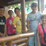 BATODA Vendors' Association Family Outing & Bonding (9)