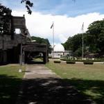 Cine Corregidor (1)