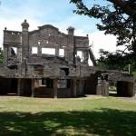 Cine Corregidor (3)