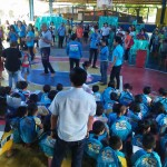 "Cluster 8 Indigents benefit from ""Gamit Mo, Sagot Namin"" (43)"