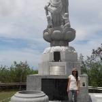 Japanese Garden of Peace (2)