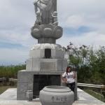 Japanese Garden of Peace (3)