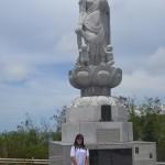 Japanese Garden of Peace (4)