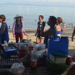 KBH Cares, Inc. Summer Outing 2016 (14)