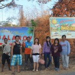 KBH Cares, Inc. Summer Outing 2016 (2)