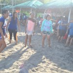KBH Cares, Inc. Summer Outing 2016 (23)