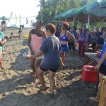 KBH Cares, Inc. Summer Outing 2016 (24)