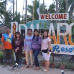 KBH Cares, Inc. Summer Outing 2016 (4)