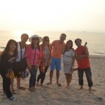 KBH Cares, Inc. Summer Outing 2016 (54)
