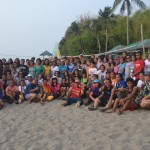KBH Cares, Inc. Summer Outing 2016 (59)