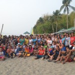 KBH Cares, Inc. Summer Outing 2016 (60)