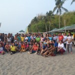 KBH Cares, Inc. Summer Outing 2016 (65)