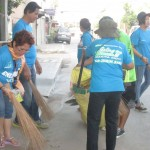 Lupon Joins Forces with BCPC in Cleaning Masbate (10)