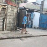 Lupon Joins Forces with BCPC in Cleaning Masbate (11)