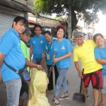 Lupon Joins Forces with BCPC in Cleaning Masbate (12)