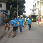Lupon Joins Forces with BCPC in Cleaning Masbate (15)
