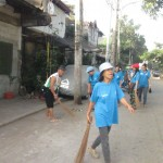 Lupon Joins Forces with BCPC in Cleaning Masbate (17)