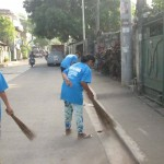 Lupon Joins Forces with BCPC in Cleaning Masbate (18)