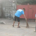 Lupon Joins Forces with BCPC in Cleaning Masbate (19)