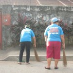 Lupon Joins Forces with BCPC in Cleaning Masbate (20)