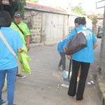 Lupon Joins Forces with BCPC in Cleaning Masbate (23)