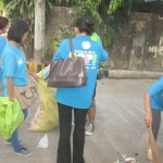 Lupon Joins Forces with BCPC in Cleaning Masbate (24)