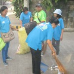 Lupon Joins Forces with BCPC in Cleaning Masbate (25)