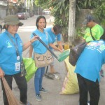 Lupon Joins Forces with BCPC in Cleaning Masbate (26)
