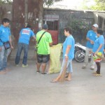 Lupon Joins Forces with BCPC in Cleaning Masbate (28)