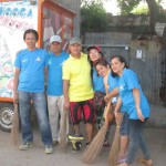 Lupon Joins Forces with BCPC in Cleaning Masbate (29)