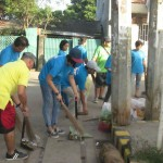 Lupon Joins Forces with BCPC in Cleaning Masbate (30)