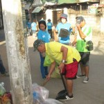 Lupon Joins Forces with BCPC in Cleaning Masbate (31)