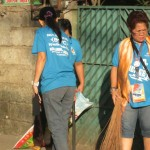 Lupon Joins Forces with BCPC in Cleaning Masbate (32)