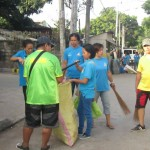 Lupon Joins Forces with BCPC in Cleaning Masbate (33)