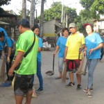 Lupon Joins Forces with BCPC in Cleaning Masbate (34)