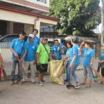 Lupon Joins Forces with BCPC in Cleaning Masbate (35)
