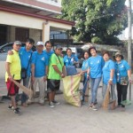 Lupon Joins Forces with BCPC in Cleaning Masbate (36)