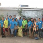 Lupon Joins Forces with BCPC in Cleaning Masbate (37)