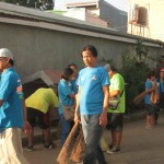 Lupon Joins Forces with BCPC in Cleaning Masbate (38)